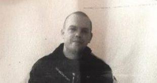 Luftëtari i UÇK-së, Anton Lekaj, ka përfunduar vuajtjen e dënimit për 13 vjet në burgjet e Serbisë