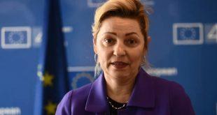 Apostolova: Paqëndrueshmëria politike nuk kontribuon në përmirësimin e jetës së njerëzve në vendin tonë