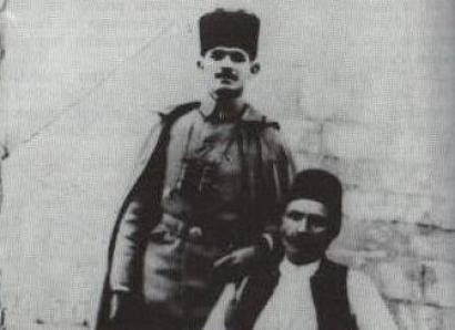Aqif Blyta