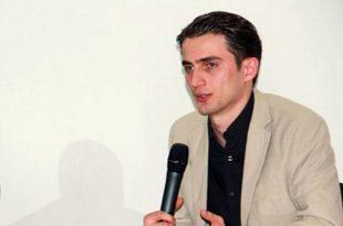 """Arban Bislimi: E drejta për """"indiferencë"""" është vlera më e lartë e tolerancës"""