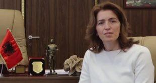 """Arbanë Q. Gashi: Nga viti në vit mezi dolën në dritë 17 vëllime të monografisë, """"Feniksët e lirisë"""""""