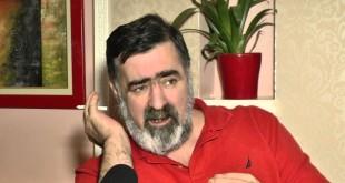 Arben Duka
