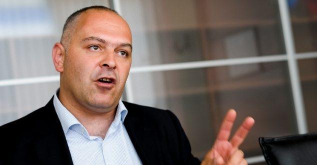 Ardian Gjini thotë se Aleanca për Ardhmërinë e Kosovës është gati për zgjedhje të reja pas dorëheqjes së Haradinajt