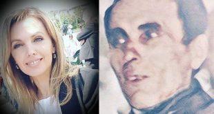 Intervistë me Ardita Dervishin, bija e dëshmorit të kombit, Daut Dervishi