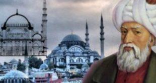 """Albert Vataj: Arkitekt Sinani, shqiptari i madh i civilizimit osman, """"Mikelangjelo i Orientit"""" dhe i përzgjedhuri i katër sulltanëve"""