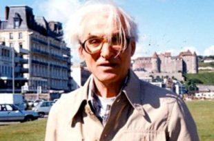 Frank Shkreli: Në njëzet vjetorin e vdekjes së Arshi Pipës