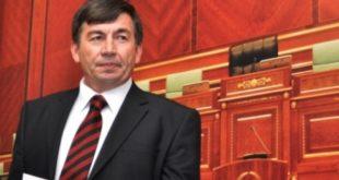 Zyrtari i lartë i PDK-së, Arsim Bajrami, nuk do të jetë më pjesë e strukturave drejtuese të partisë