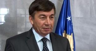 Dr. Arsim Bajrami