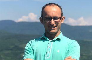 Arton Musliu: Prelud ekonomik drejt një marrëveshjeje politike Kosovë- Serbi!