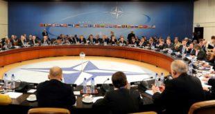 Sot në Prishtinë fillon punimet Seminari i 93-të i Asamblesë Parlamentare të NATO-s