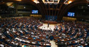Kosova po bën përpjekje për t'u anëtarësuar në Këshillin e Evropës