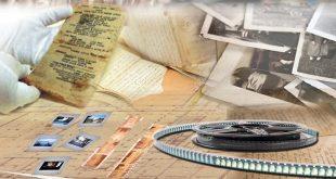 Agjencia Shtetërore e Arkivave