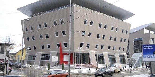 Sot bëhen 43 vjet nga themelimi i Akademisë Shkencave dhe e Arteve të Kosovës