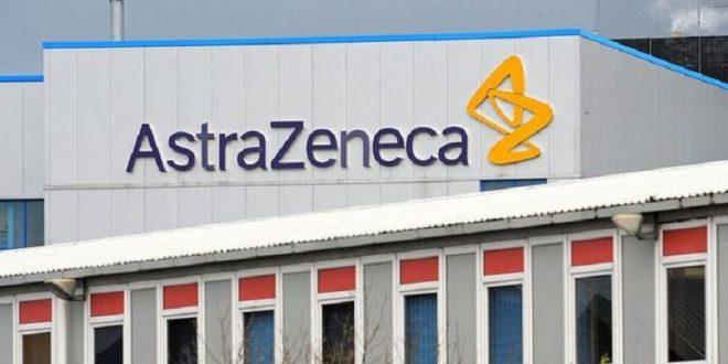 Autoritetet zvicerane e refuzojnë vaksinën AstraZeneca, kërkojnë më shumë studime për ndikimin e saj