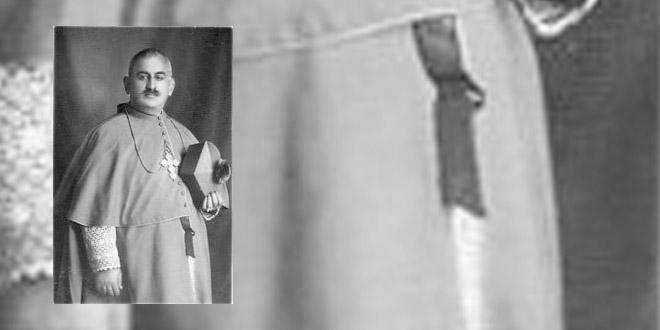 Frank Shkreli: 70-vjet më parë ndërroi jetë Vinçenc Prenushi, bariu i katolikëve dhe engjëlli i myslimanëve