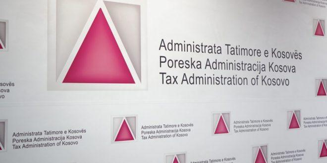 ATK tejkalon pritshmëritë e planifikuara me të hyra, për muajin janar, mbledhin 4 milionë euro më shumë
