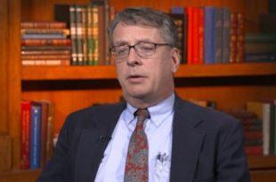 Robert Hand: Amerika nuk duhet të bëjë presion ndaj Kosovës dhe Serbisë që të arrijnë një marrëveshje brenda vitit