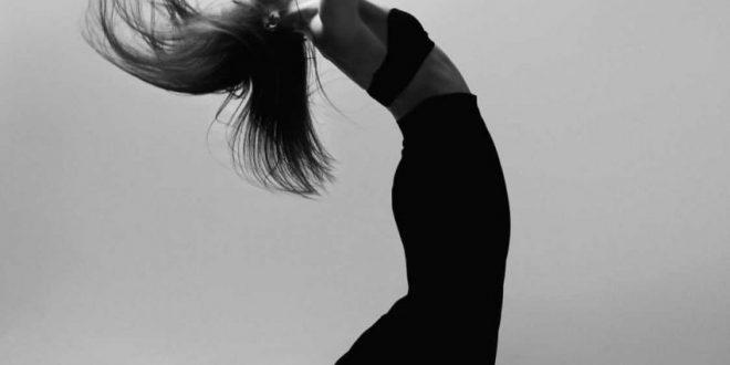 Aulonë Nuhiu: Dashuria dhe Sakrifica për Baletin