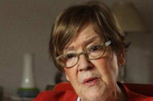 Vesna Peshiq: Tani në Serbi është si në kohën e Milosheviqit