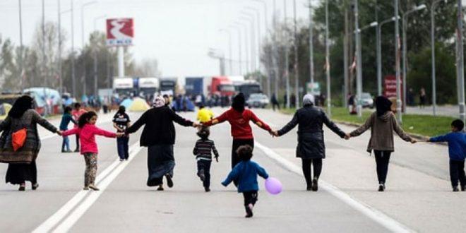 Ivan Krastev: Rusia, Kina dhe Turqia mund të krijojnë trazira në rajonin e Ballkanit
