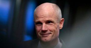 Ministri i jashtëm holandez, Stef Blok thotë se nuk ka ende dritë jeshile për Shqipërinë dhe Maqedoninë e Veriut