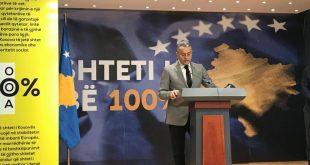 AAK: Qytetarë të mbështeten me nga 100 euro, masat e propozuara nga Qeveria e Kosovës nuk mjaftojnë