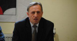 Jusuf Azemi: Diskriminime dhe ndarje të tilla kanë ndodhur vetëm nën regjimin e Millosheviqit