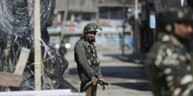 Qeveria e Indisë ka abroguar nenin 370 të Kushtetutës dhe pezulloi autonominë e rajonit të Kashmirit
