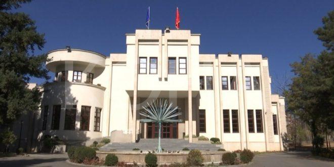 Komuna e Prizrenit organizon aktivitete të ndryshme kulturore e sportive për nder të Festave tëQershorit