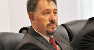 Sami Lushtaku: Kurti nuk duhet të presë nga dikush t'i kërkohet që të japë garanci për të akuzuarit e Speciales