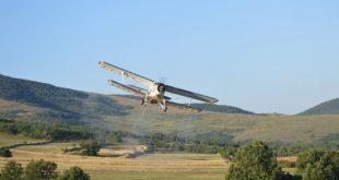 Autoriteti i Aviacionit Civil: Fushatë vaksinimi nga ajri nga data 24 deri më 31 tetor 2020