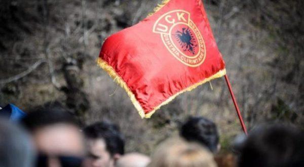 Sot në Gjykatën Themelore në Prishtinë mbahet seanca e katër ndaj 11 veteranëve të UÇK-së