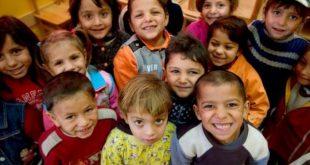 Fëmijët përmes artit evokojnë përvojat e tyre në arsimim gjatë pandemisë