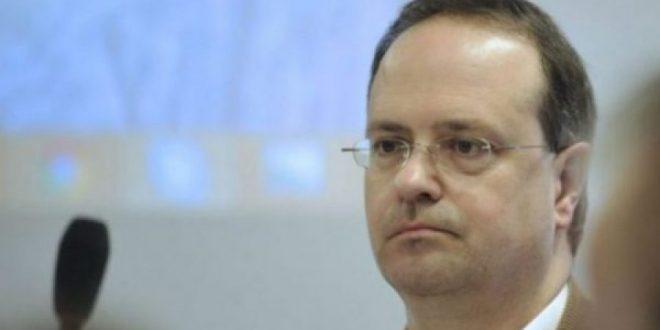 Bodo Weber: Emërimi i Grenell-it nuk do të thotë se do të këtë përfshirje më të madhe të SHBA-ve në dialogun Kosovë - Serbi