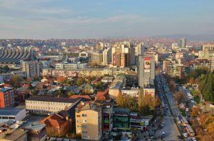 Nga qytetarët e Kosovës kërkohet që të aplikojnë sa më parë për legalizimin e ndërtimeve dhe objekteve të tyre