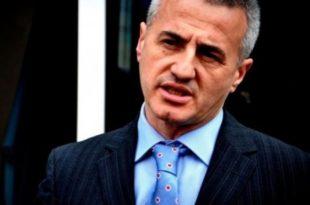 Arianit Koci: Gjykata Speciale nuk po respekton as minimalisht Kosovën dhe qytetarët e saj