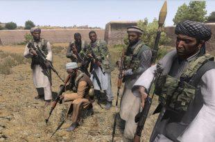 Talebanët kishin objektiv komandantin amerikan në vend, gjeneralin Scott Miller, por vranë gjeneralin Raziq