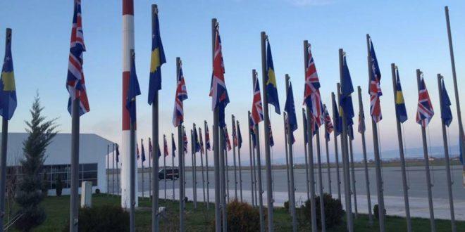 Mbretëria e Bashkuar është afër arritjes së një marrëveshjeje bilaterale tregtare me Kosovën para largimit nga BE