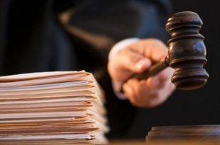 Prokurorët, që dërgojnë para Gjykatës Speciale zyrtarët e lartë, do të shpërblehen me karrierë dhe para