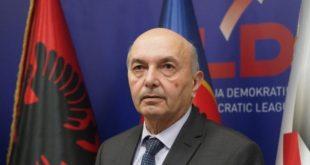 Isa Mustafa: Deri në fund të kësaj jave do të caktohet data e mbajtjes së Kuvendit të LDK-së