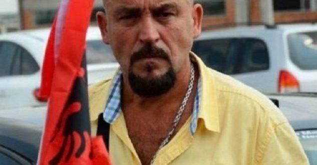 Qytetari i Kosovës, Nezir Mehmetaj po vazhdon të mbahet në paraburgim në Serbi, kërkohet ndihma e SHBA-ve dhe BE-së