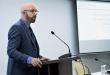 Mantovanelli: Kosova të ofrojë qasje më të lehta në financim të projekteve për normat e kamatave që ende janë të larta
