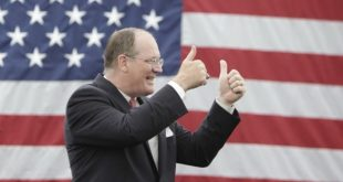Ish-ambasadori amerikan në Serbi, Michael Polt, thotë se Kosova ka të drejtë të kërkojë trajtim reciprok me Serbinë