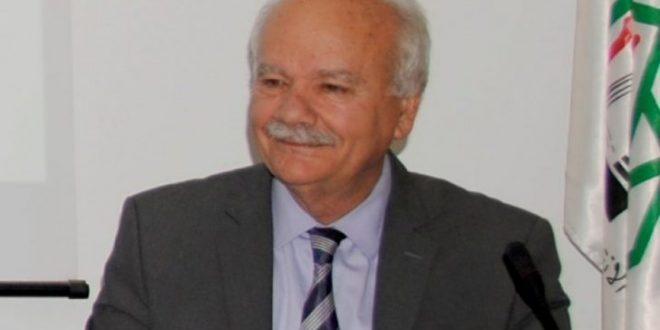 Drejtor i Institutit të Studimeve orientale u zgjodh prof. dr. Muhamed Mufaku - Arnauti