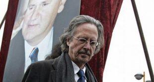 Më shumë reagime po kundërshtohet dhënia e çmimit Nobel për austriakun kundëthënës, Peter Handke