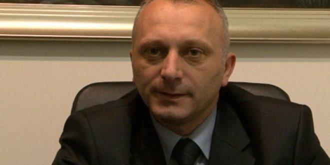 Avokati, Artan Qerkini: Simmons është i gatshëm të dëshmojë në Kuvendin e Kosovës për abuzimet e EULEX-it