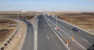 LDK dhe Vetëvendosje thonë se paratë për autostradën e Dukagjinit do të ridestinohen, AAK thotë autostrada do të ndërtohet