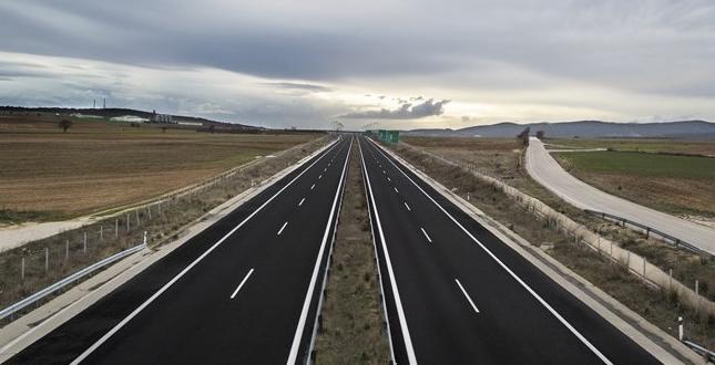 'Rruga e Kombit' i jepet me koncesion kompanisë turke për 30 vjet