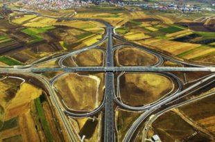 Bechtel fitoi çmimin ndërkombëtar të Mjedisit për Projektet e Autostradës së Kosovës