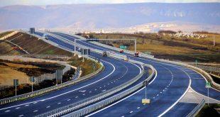 Disa kompani autobusësh në Kosovë kanë paralajmëruar rinisjen e linjave për Shqipëri ndonëse zyrtarisht nuk është hapur kufiri